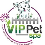 VIP Pet Spa final logo resized